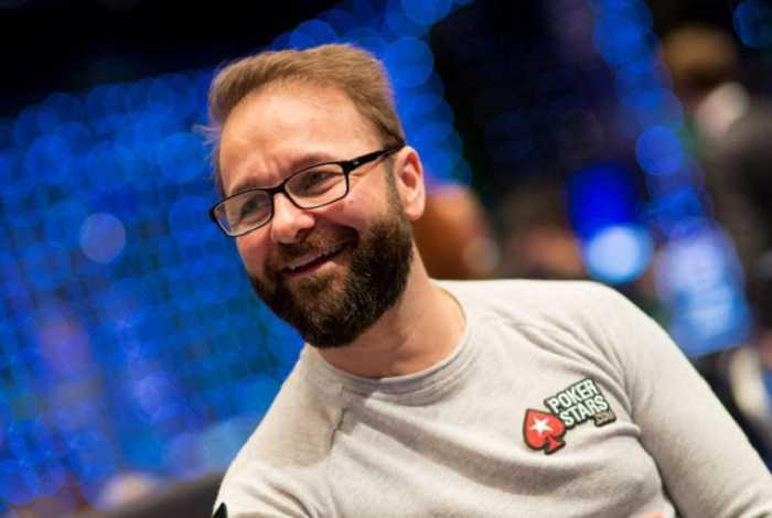 Каким должен быть идеальный покерный турнир— мнение Даниэля Негреану