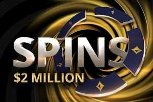Partypoker_добавил_Spins_за_$50
