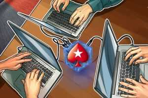 PokerStars_представил_перечень_запрещенного софта