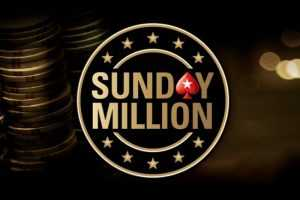31_марта_пройдет_уникальный Sunday Million