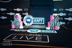 Eurasian_Poker_Tour_возвращается в Минск в апреле 2019