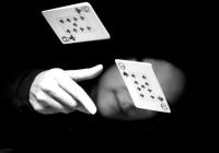 Фолд-эквити в покере