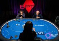 Итоги Belarus Poker Tour 26 в Минске