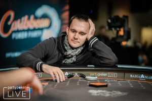 Никита_Бодяковский_о_знакомстве с покером