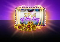 PokerStars_дарит_билеты_в_Spin_& Go