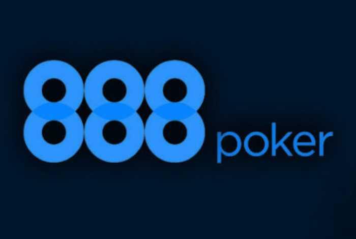 «Rake or Break»— новые воскресные турниры в 888poker