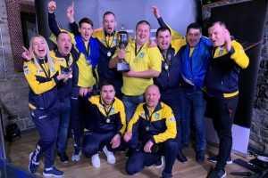 Сборная_Украины_победила на кубке наций 2019