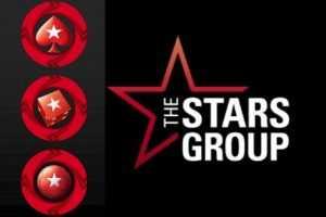 The_Stars_Group_представила_финансовый отчет