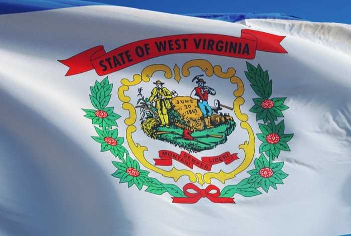 Западная Вирджиния легализовала онлайн-покер