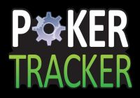Настройка PokerTracker 4
