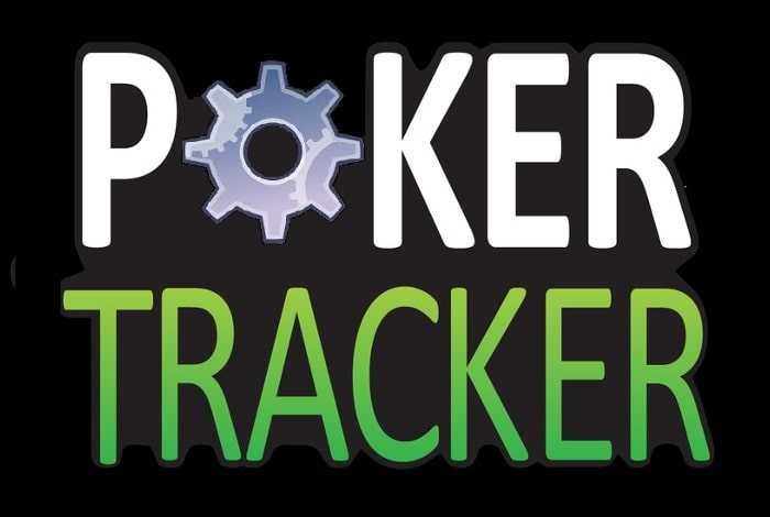 Настройка PokerTracker 4— поэтапная инструкция со скриншотами на русском языке