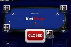 Сайт_RedKings_закрывает_покер_рум