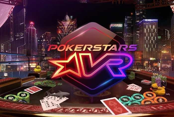 Sit & Go и кольца победителей— новые опции в PokerStars VR