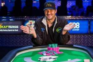 «Poker Brat»_дал_пять советов