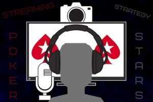 PokerStars_собрал_новую команду