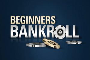 Бездепозитный бонус PokerStars