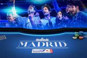 EPT_Open_Madrid_–_больше