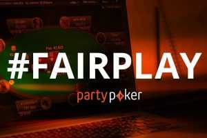 Сокращение_времени_на принятие решения на partypoker