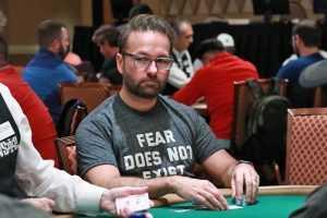 Даниэль Негреану о влиянии программ на покер
