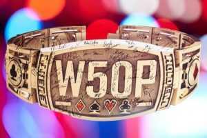 Main_Event_WSOP_2019