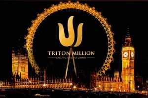 Никита_Бодяковский_на Triton Million