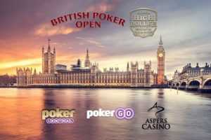 Poker_Central_проведет SHRB и British Poker Open в Лондоне