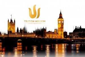 Triton_Million_фокусирует