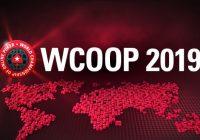 PokerStars_опубликовал расписание WCOOP 2019