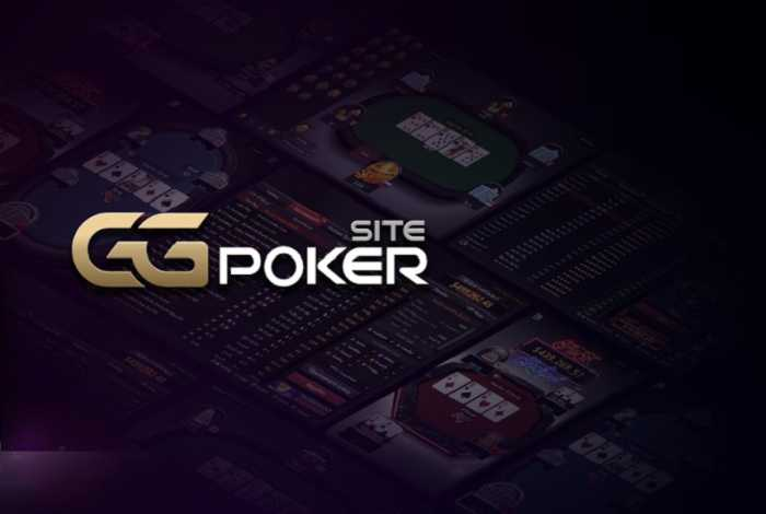 Три вида покер-про и возвращение забаненных в GGPoker