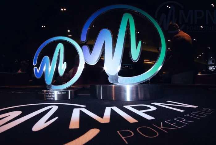 MPN объявила о закрытии покерной сети в 2020 году
