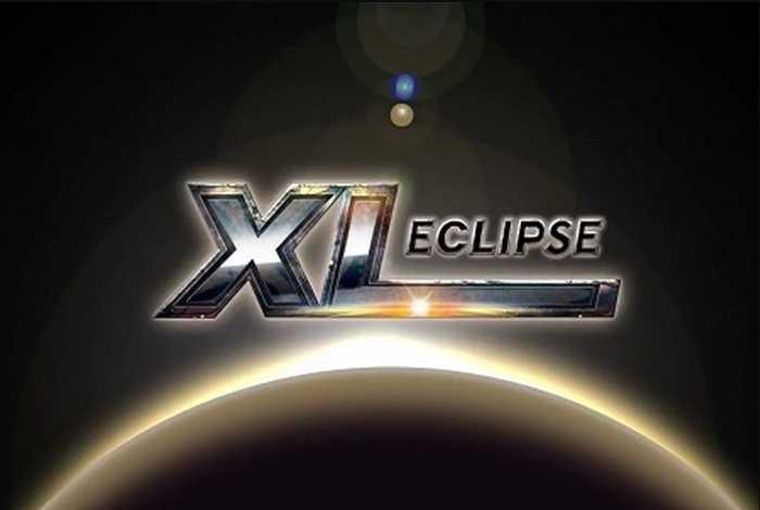 На 888poker стартовала серия XL Eclipse с гарантией $1,400,000