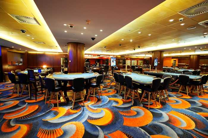 Казино праги atrium movie casino watch online free