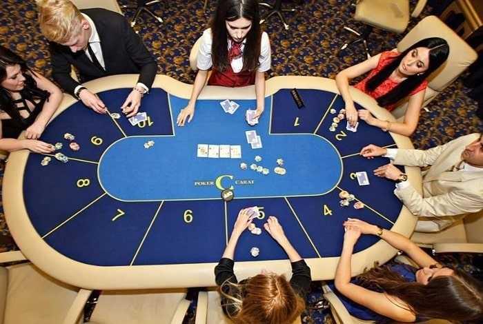 Покер или казино лижбы халявное slots games casino to download slot online
