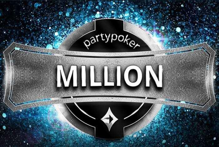 Роб Янг объявил о компенсации игрокам за несостоявшийся турнир Million