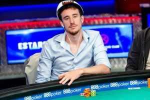 стол финальный покер 2020 онлайн