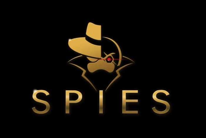 В PokerStars VR открыта новая локация «Шпионы»