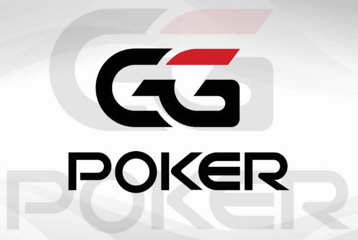 Обзор GGPoker: уникальные форматы, сотни турниров и рейкбек от 65% в быстром покере
