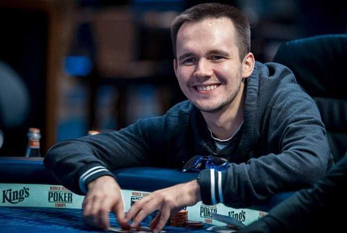 Никита Бодяковский финишировал на 4-м месте в турнире хайроллеров за $25,500 на Powerfest