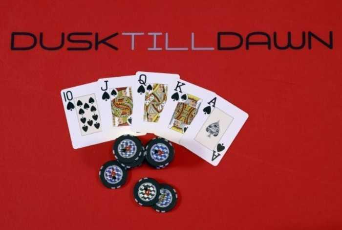 Роб Янг закрыл покер-рум Dusk Till Dawn и открыл приватные кэш-столы на partypoker
