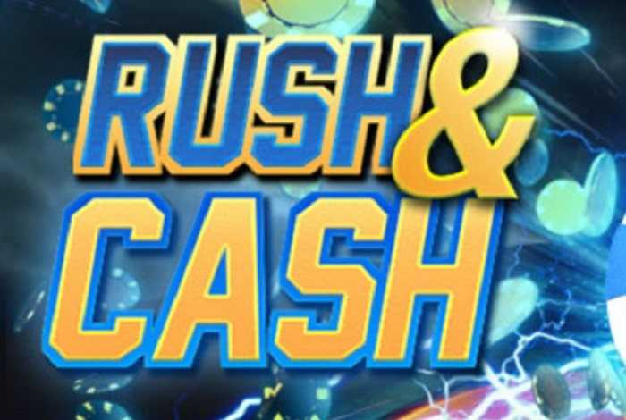 GGNetwork запустил лидерборд на $15,000 и снизил рейк в кэш-играх Rush & Cash