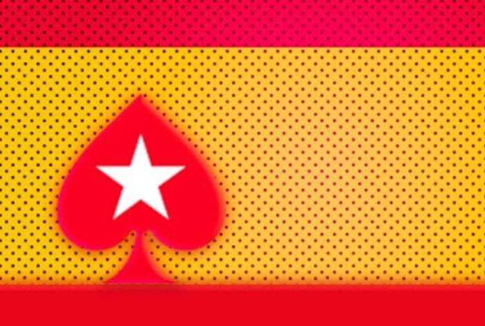 В испанской резервации PokerStars приостановили все акции на время карантина