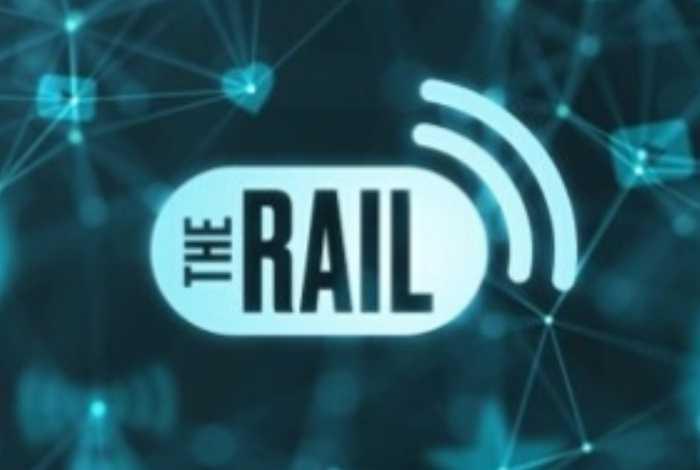 На PokerStars появится интерактивная платформа The Rail и возможность бросания предметов