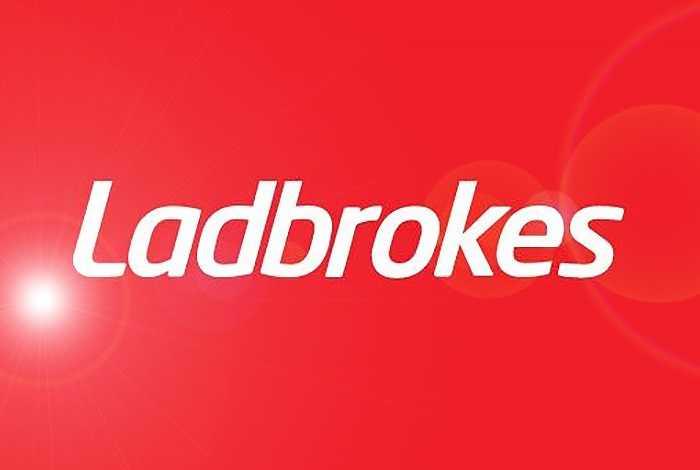 Ladbrokes Poker окончательно мигрировал в partypoker