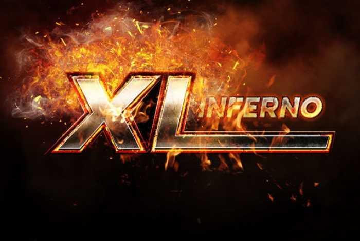 На 888poker стартовала серия XL Inferno: $1,500,000 гарантии, дебютные стримы и розыгрыш билетов на Main Event