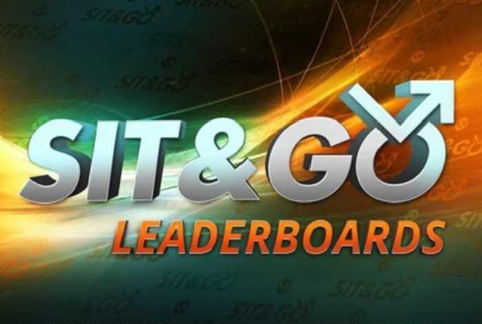 Partypoker внес очередные изменения в Sit & Go Leaderboard и изменил даты Main Event WPT WOC