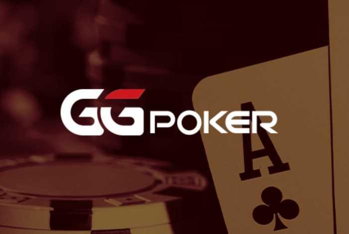 GGPoker отрицает бан игроков за крупные выигрыши